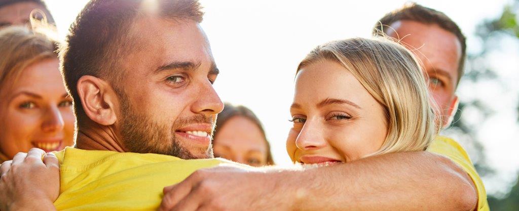 Top-Seiten für Dating kostenlos Geschwindigkeit datierung Revolution liverpool